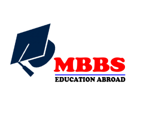 MBBS Education Abroad For Indian Students